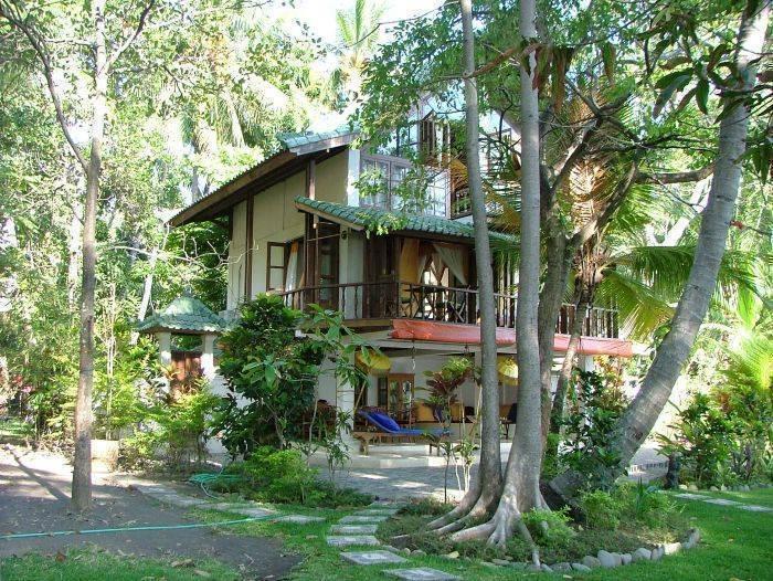 Villa Sunrise, Singaraja, Indonesia, Indonesia hotels and hostels