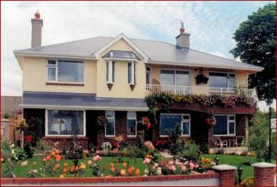 Chelmsford House Lakes Of Killarney, Killarney, Ireland, Ireland hotels and hostels