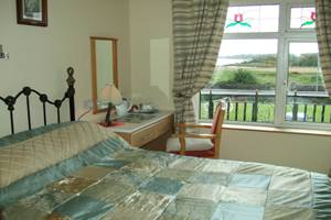 Achill Lodge, Galway, Ireland, read reviews from customers who stayed at your hotel in Galway
