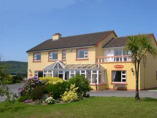 Cill Bhreac House, Dingle, Ireland, best city hotels and hostels in Dingle