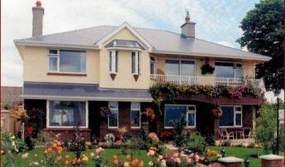 Chelmsford House Lakes Of Killarney - Get low hotel rates and check availability in Killarney 7 photos