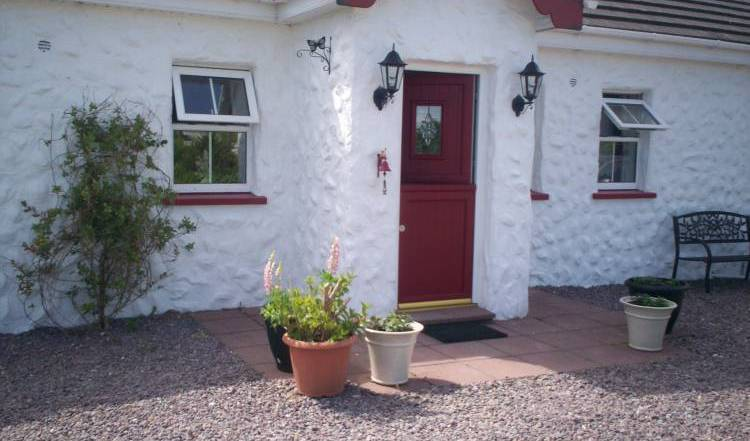 Acorn Cottage - Search for free rooms and guaranteed low rates in Tralee 16 photos