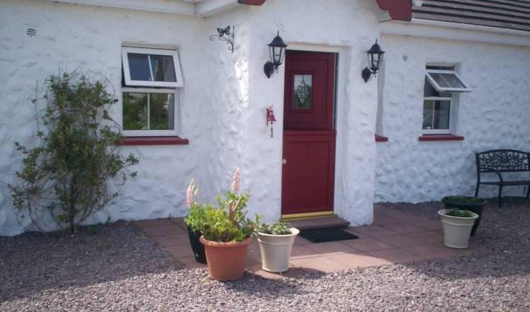 Acorn Cottage 16 photos