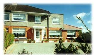 Almara Bed And Breakfast - Search for free rooms and guaranteed low rates in Dublin 1 photo