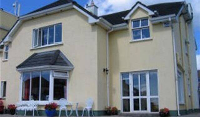Claremount House - Search for free rooms and guaranteed low rates in Galway 7 photos