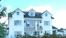 Galway Bay Bed and Breakfast - Get low hotel rates and check availability in Cahermore 1 photo