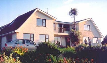 Hazelbrook Farmhouse B and B - Get low hotel rates and check availability in Cahermore 7 photos