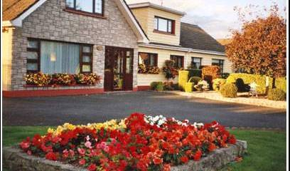Little Haven Bed And Breakfast, County Longford, Ireland hotels and hostels 1 photo