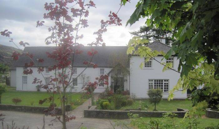 Salmon Leap Farm - Search for free rooms and guaranteed low rates in Killarney 9 photos