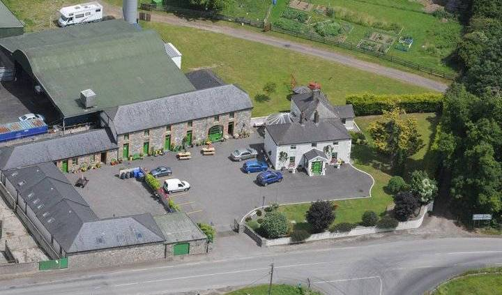 Slane Farm Hostel - Search available rooms for hotel and hostel reservations in Meath 16 photos