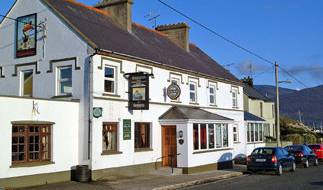 West End Fenit, a new concept in hospitality 5 photos