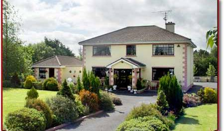 Windermere House - Search for free rooms and guaranteed low rates in Westport 11 photos