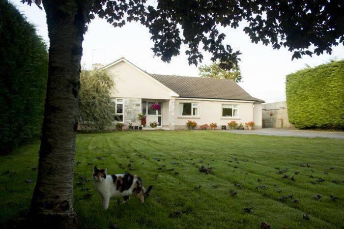 Dunloe View Hostel, Killarney, Ireland, guaranteed best price for hotels and hostels in Killarney