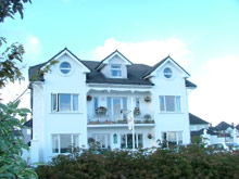 Galway Bay Bed and Breakfast, Cahermore, Ireland, Ireland hotels and hostels