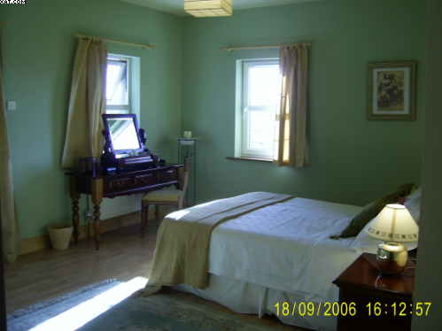 Greenfields Luxury Bed and Breakfast, Mitchelstown, Ireland, Vacaciones populares en Mitchelstown