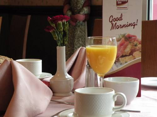Kingscourt - Harmonyinn, Killarney, Ireland, best places to stay in town in Killarney