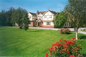 Redwood Guest House and Apartments, Killarney, Ireland, Ireland hotels and hostels