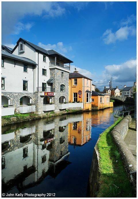 Rowan Tree Hostel, Inis, Ireland, Ireland hotels and hostels