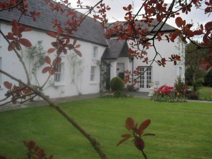 Salmon Leap Farm, Killarney, Ireland, how to spend a holiday vacation in a hotel in Killarney