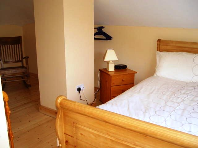 Sheenview Bed And Breakfast, Kenmare, Ireland, high quality holidays in Kenmare