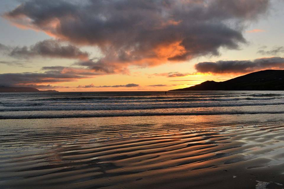 The Strand at Inch, Inch, Ireland, Ireland hotels and hostels