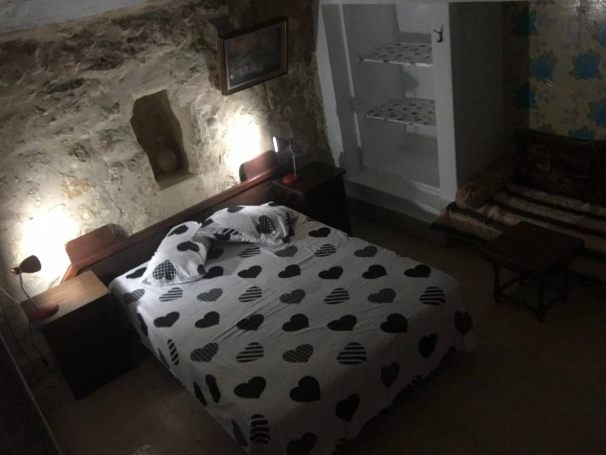 Antique Hostel, Nazareth, Israel, tips for traveling abroad and staying in foreign hotels in Nazareth