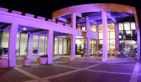 Savyonei Hagalil Hotel - Search for free rooms and guaranteed low rates in Zefat 9 photos