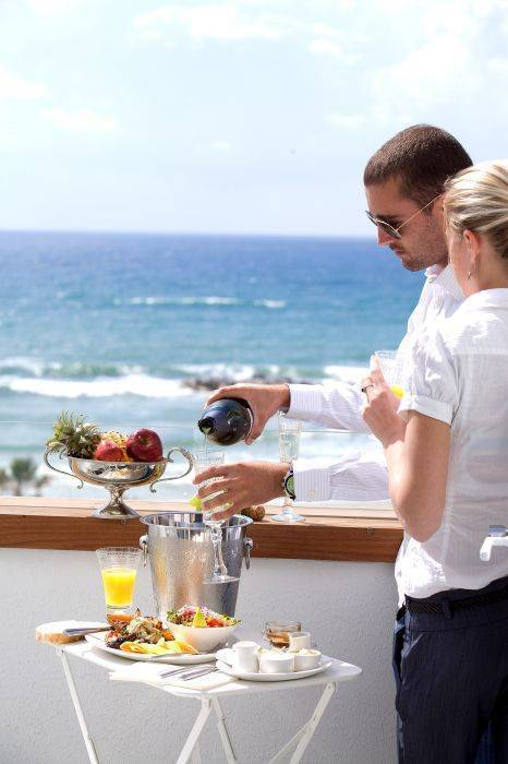 Gordon Hotel and Lounge, Tel Aviv-Yafo, Israel, coolest hostels and backpackers in Tel Aviv-Yafo