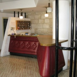 Mount of Olives Hotel, Jerusalem, Israel, find adventures nearby or in faraway places, book your hotel now in Jerusalem