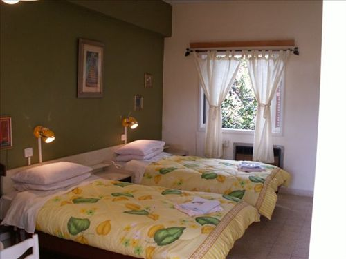 Safed Inn, Zefat, Israel, hotels with air conditioning in Zefat