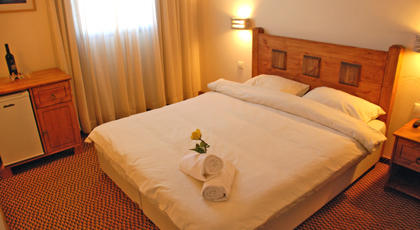 Savyonei Hagalil Hotel, Zefat, Israel, book your getaway today, hotels for all budgets in Zefat