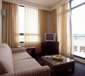 Vista Eilat Boutique Hotel, Elat, Israel, more travel choices in Elat