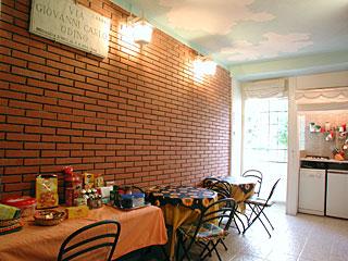 1999 Happy Guest Rome, Rome, Italy, Italy hoteli i hosteli