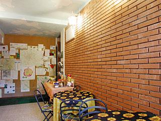 1999 Happy Guest Rome, Rome, Italy, Cool hostela za svakog putnika koji je na proračunu u Rome
