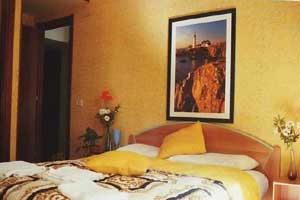 4you Bed And Breakfast, Rome, Italy, expert travel advice in Rome