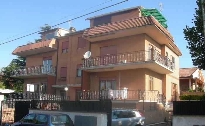 Abbraccio - Aurelia, Rome, Italy, Italy hostels and hotels
