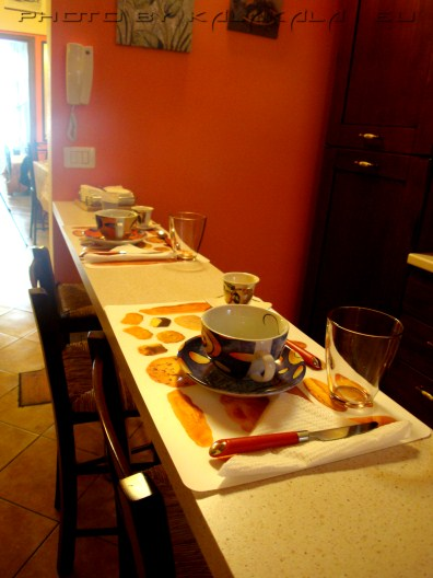 Addauru Bed and Breakfast, Palermo, Italy, we guarantee the lowest price for your hotel in Palermo