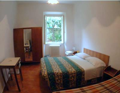 Affittacamere Freda Lucia, Florence, Italy, Italy hotels and hostels