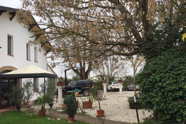 Affittacamere La Corte, Faenza, Italy, Italy hotels and hostels