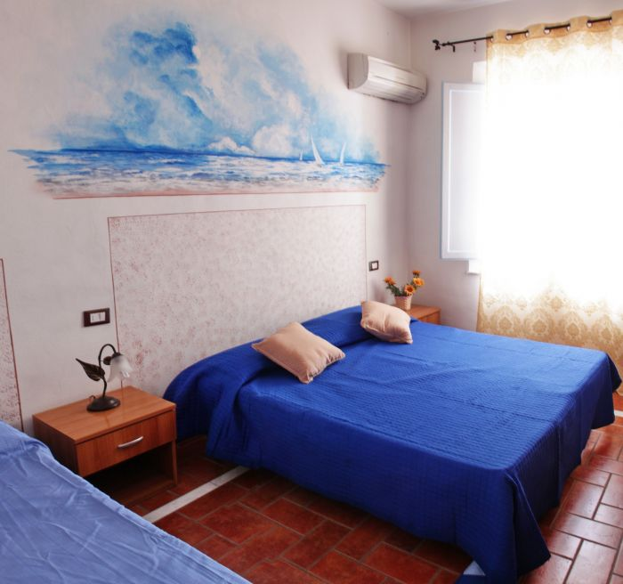 Affittacamere Leopolda, Pisa, Italy, Italy hotels and hostels