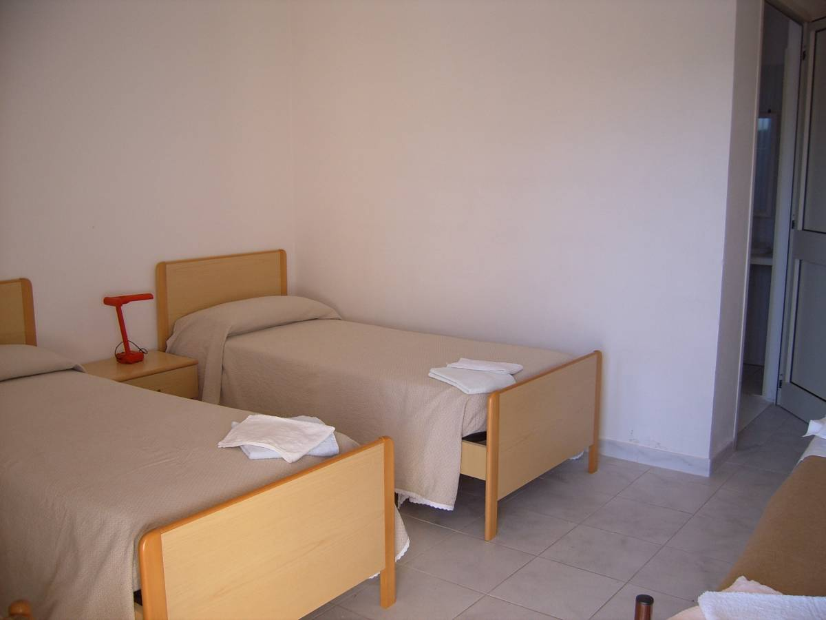 Affittacamere Ungias33, Alghero, Italy, list of top 10 hotels and hostels in Alghero