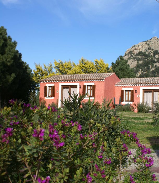 Aglientu Bed And Breakfast, Loiri, Italy, Italy hotels and hostels