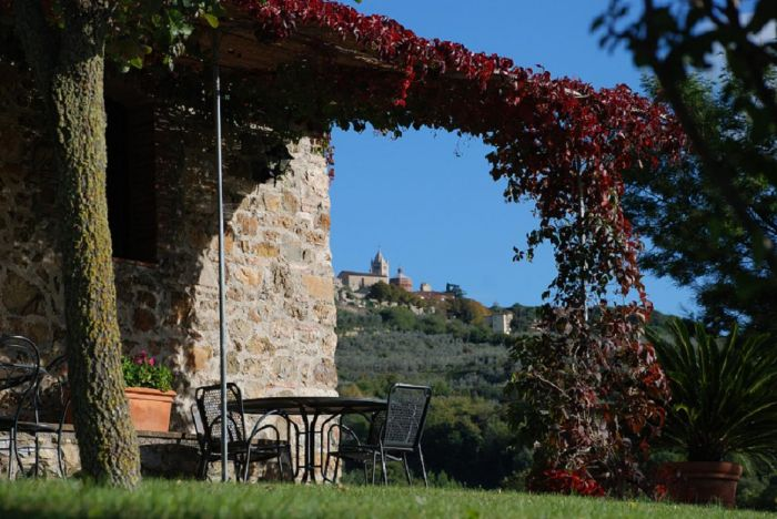 Agriturismo La Colombaia, Massa Marittima, Italy, cities with the best weather, book your hotel in Massa Marittima