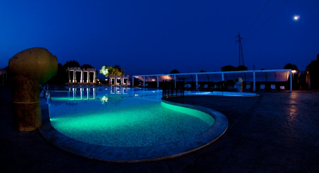 Agriturismo La Maddalena, Acate, Italy, Italy hotels and hostels