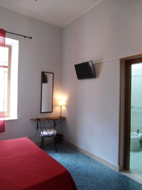 A'jureka Bed and Breakfast, Cefalu, Italy, 20 melhores lugares para visitar e ficar em hotéis dentro Cefalu