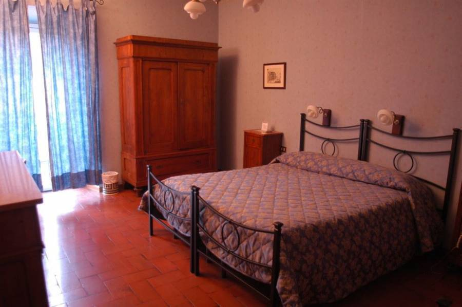 Albergo La Scaletta, Florence, Italy, Italy hotels and hostels