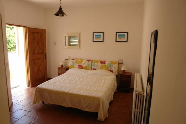 Aldo Bed and Breakfast, Arzachena, Italy, high quality holidays in Arzachena