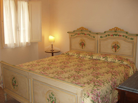 Alex House, Florence, Italy, travel locations with hotels and hostels in Florence