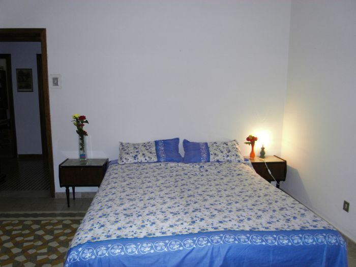Alghero 4U, Alghero, Italy, Italy hostels and hotels