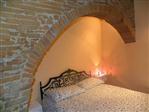 Allegra Toscana, Arezzo, Italy, Italy hotels and hostels
